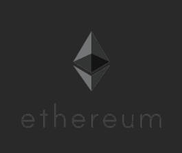 5 Ethereum cryptocurrency worth over $2100 - Lamden