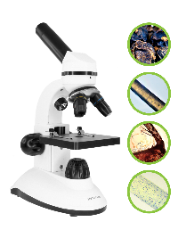 Mommyhood Chronicles - My First Lab Kids Microscope Giveaway - Mommyhood Chronicles