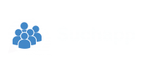 Win from 20 Million SP Cryptocurrency Tokens - SuchApp