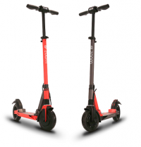 Win Zoom Stryder Electric Scooter - Zoom Scooters