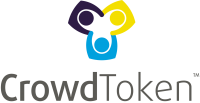 Win from $625000 worth of CRTK crypto tokens - CrowdToken