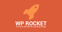 WP Rocket - Premium Caching Plugin for WordPress - ThemeSkills