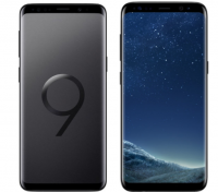 Win Samsung Galaxy S9 or S8+ - Technobezz