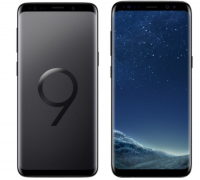 Win the brand new Samsung Galaxy S9 or S8+ - Technobuzz
