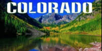 2.5 Acres in Colorado Enter to Win - Stunning Earth