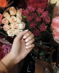 Mani-pedi for yourself and your mum for Mothers Day! - Pure Nail Bar
