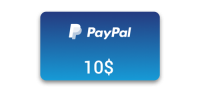 Enter to Win $10 Paypal - www.premiereextensions.com/