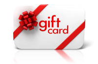 Win a $25 Weekly Gift Card Sweepstakes - Surveys and Giveaways