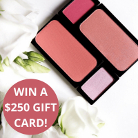 ARTDECO Cosmetics April Giveaway - Win a $250 Gift Card - ARTDECO Cosmetics