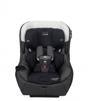 Rachel Zoe x Maxi-Cosi Car Seat 04/24 - Mom Generations