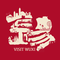 Free trip to Wuxi - VisitWuxi