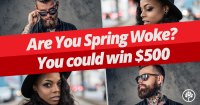 Win a $500 MasterCard gift card - Upper Oakville Shopping Centre