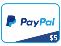 Enter this giveaway to win $5 PayPal for free - OfFootball