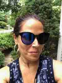 Mommyhood Chronicles - Foster Grant Sunglasses Giveaway - Mommyhood Chronicles