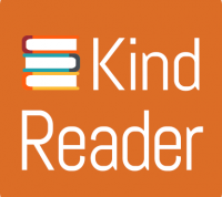 $25 Amazon Gift Card Giveaway - Kind Reader