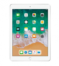 iPad Giveaway - 1 Lucky Winner - MyScentedOils.com