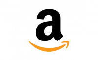 Win A $50 Amazon.com Voucher - Paschek & Scott