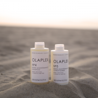 Olaplex Hair Products Giveway - Heritage Hair NYC