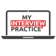 My Interview Practice LLC - My Interview Practice LLC