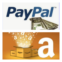 Sonyas Happenings... You May Win $25 Amazon Or PayPal - Sonya's Happenings... /self hosted