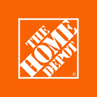 Start of Summer Special Sweepstakes! Win a $100 Home Depot Gift Card - moneywithapurpose.com