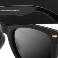 Win This One Sunglasses for Men or Women – Makes a Good Gift - Voltstorm