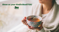 IndividualiTEA Photo Sharing Sweepstakes - Tea Council of the USA, www.teausa.org
