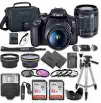 Win Complete Camera Bundle - Topaz Labs