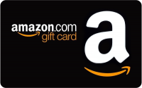 Win an Amazon Gift Card - Aptera