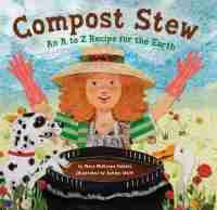 COMPOST STEW Earth Day Giveaway - Compost Stew (Facebook)