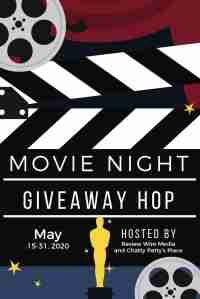 Sonyas Happenings... $25 #MovieNightHop - Sonya's Happenings... /self hosted