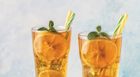 National Iced Tea Month QuaranTEA Kit Giveaway - Tea Council of the USA