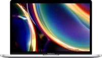 Win a 13 Macbook Pro - Viralsweep