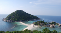Win a Trip to Thailand! - Acanela Expeditions & KMM & Co.