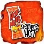 HOT-NUTS HOT-CRUNCH - hotnuts.com.mx