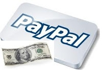 Frugal Follies - $100 PayPal Cash Giveaway