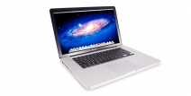 Win Apple MacBook Pro 15-inch - www.prizes4.me