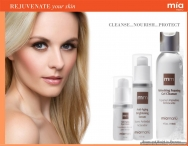 Win A 3 Product SkinCare Set $87 Value From MiaMariu