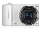 Win a Samsung Digital Camera!  - www.greatcompetitions.co.uk