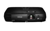 Win! A 3D HD Epson Home Cinema Projector! - comps.whatsontv.co.uk