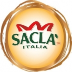 WIN! A Sacla' Italan food hamper - www.athomemagazine.co.uk