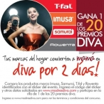 Promo DIVA POR 2 D�AS - www.madresdiva.com