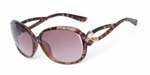 Win a Pair of Stylish Firmoo Sunglasses or $20 Firmoo GC - www.walistambo.com
