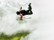 Win A Skydive For 4 And A Days Golf  - www.greatcompetitions.co.uk