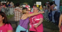 Win £500 Towards Your Race for Life Sponsorship With Heart - www.heart.co.uk