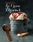 Win a copy of the Ruby Violet Ice Cream book - www.hot-dinners.com