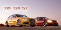 Enter for a chance to win a Visa Gift Card! $1500 value - www.edmunds.com