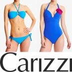 Get set for Summer with Carizzi swimwear! - www.instyle.co.uk