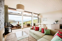Win a holiday in Cornwall - www.cntraveller.com