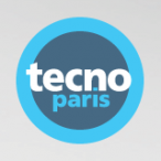 Concurso TechnoParis - www.tecnoparis.cl